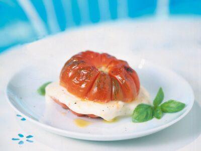 pomodoro-e-mozzarella-@salepepe