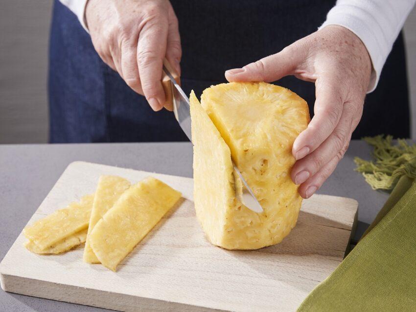torta-di-ananas-@salepepe