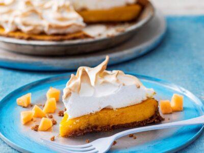 torta-meringata-@salepepe