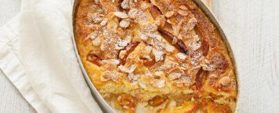 torta-morbida-alla-frutta-@salepepe