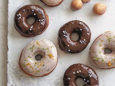 Donut-@salepepe