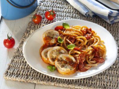 Pasta-con-i-calamari-@salepepe