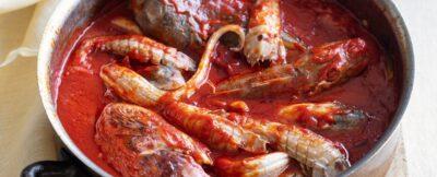 brodetto-di-pesce-@salepepe