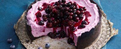 cheesecake-al-cioccolato-@salepepe