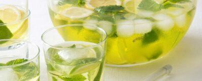 cocktail-estivo-@salepepe