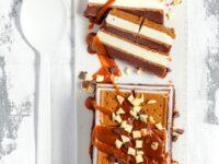 mattonella-al-cioccolato-@salepepe
