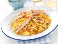 pasta-con-pesce-@salepepe