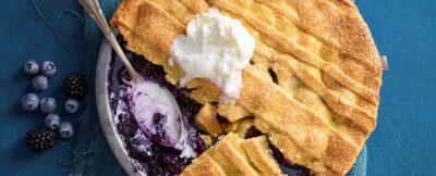 torta-alla-vaniglia-@salepepe.