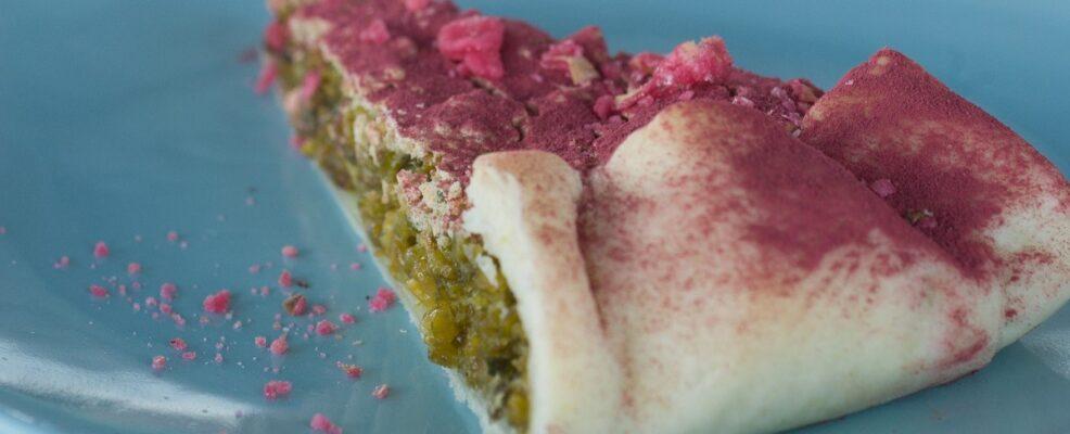 Crostata-ai-pistacchi-@salepepe -