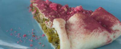 Crostata-ai-pistacchi-@salepepe