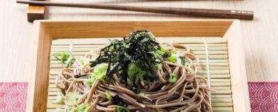 Noodles-di-grano-@salepepe