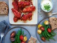Pollo-con-pomodoro-@salepepe