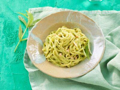 Spaghetti-alla-chitarra-@salepepe