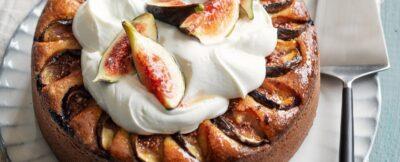 Torta-di-mandorle-e-yogurt-@salepepe