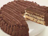 Torta-farcita-@salepepe