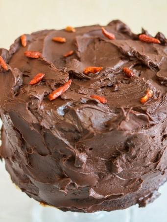 devil's-food-cake-@salepepe