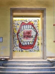 Mercato Centrale Milano, tra artigianalità, gusto e cultura