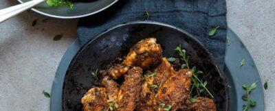 pollo-speziato-@salepepe