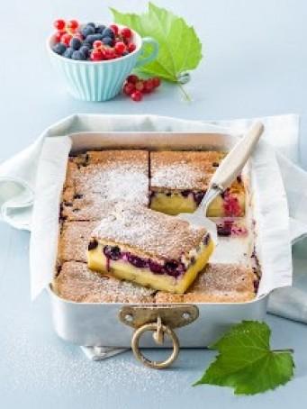 torta-magica-@salepepe