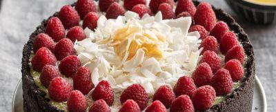 Cheesecake-al-matcha-@salepepe