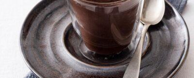 Mousse-di-cioccolato-@salepepe