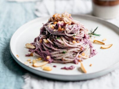Spaghetti-con-pesto-@salepepe