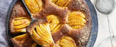 Torta-di-grano-saraceno-@salepepe
