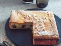 Torta-di-mandorle-@salepepe