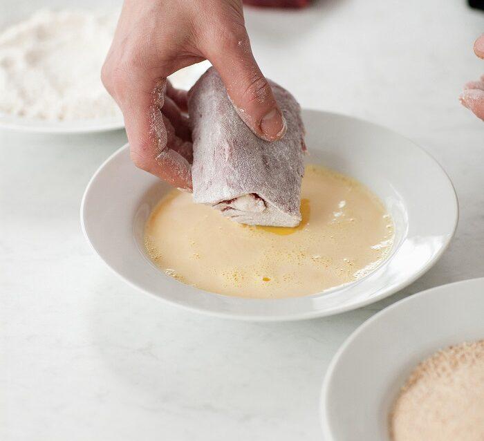 colatura-di-alici-ricetta-@salepepe