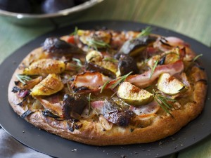 pizza-e-fichi-@salepepe