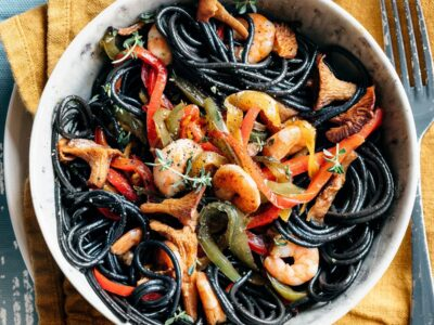 spaghetti-neri-@salepepe