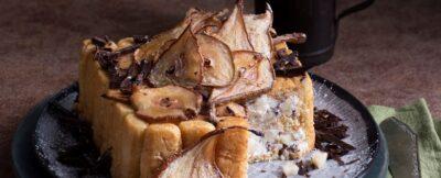 torta-cremosa-@salepepe